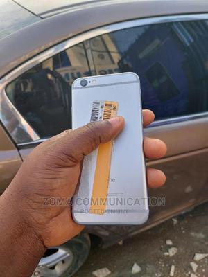 Apple iPhone 6s 32 GB Black | Mobile Phones for sale in Lagos State, Ikeja
