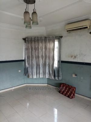 4bdrm Bungalow in Woji for Sale | Houses & Apartments For Sale for sale in Port-Harcourt, Woji
