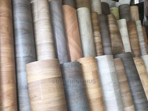 Armstrong Carpet | Home Accessories for sale in Abuja (FCT) State, Nyanya