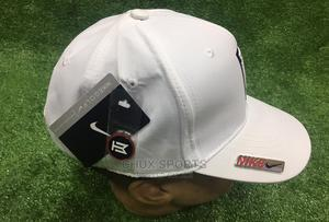 Golf Face Cap   Sports Equipment for sale in Lagos State, Ikeja