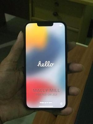 New Apple iPhone 13 128 GB | Mobile Phones for sale in Anambra State, Onitsha