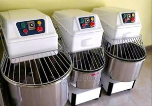 Spiral Dough Mixers   Restaurant & Catering Equipment for sale in Lagos State, Ojo