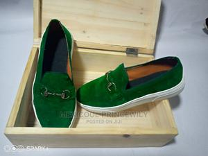 Unisex Sneakers | Shoes for sale in Lagos State, Ipaja