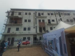 2bdrm Apartment in Lekki Phase 1, Ikate for Sale   Houses & Apartments For Sale for sale in Lekki, Ikate