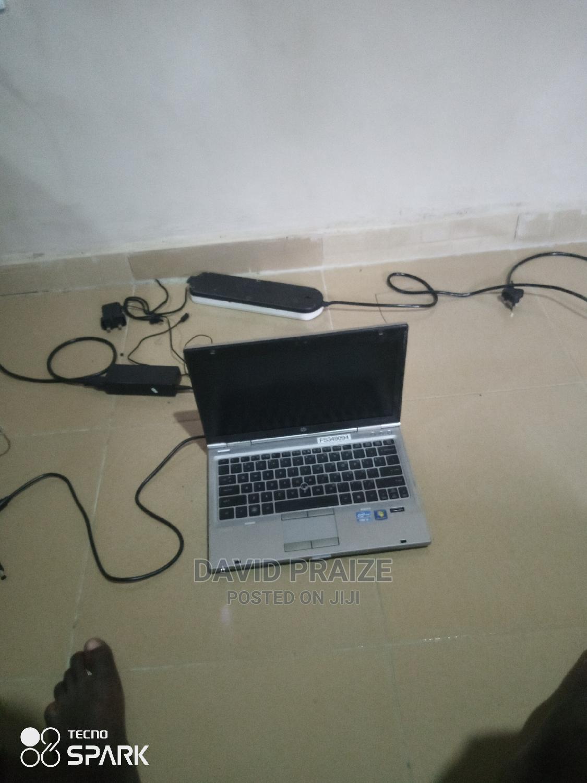 Laptop HP EliteBook Folio 9470M 16GB AMD Ryzen SSD 40GB