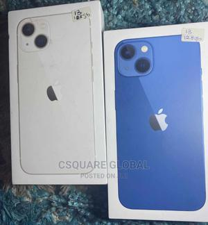 New Apple iPhone 13 128 GB | Mobile Phones for sale in Osun State, Osogbo