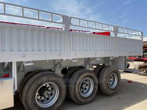 2914 Sinohowo Truck.   Trucks & Trailers for sale in Imo State, Owerri