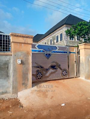 Furnished 2bdrm Block of Flats in Erazer, Benin City for Rent | Houses & Apartments For Rent for sale in Edo State, Benin City