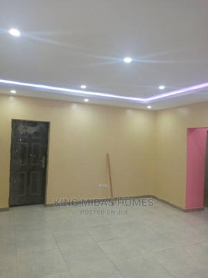 3bdrm Block of Flats in New Land, Alaaka Akala Express for Rent | Houses & Apartments For Rent for sale in Ibadan, Akala Express