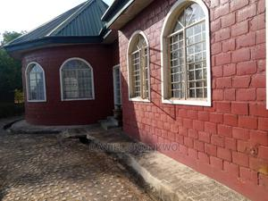 Furnished 4bdrm Bungalow in Jos for Sale   Houses & Apartments For Sale for sale in Plateau State, Jos