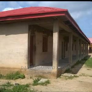 2.3 Acres of School Land for Sale at Palmgroove   Commercial Property For Sale for sale in Shomolu, Palmgroove