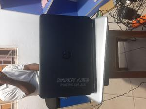 Laptop HP 250 G1 4GB Intel HDD 250GB | Laptops & Computers for sale in Abuja (FCT) State, Wuse