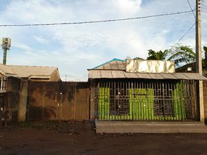 1bdrm Block of Flats in Ipaja for Sale | Houses & Apartments For Sale for sale in Lagos State, Ipaja