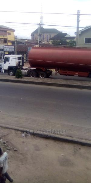 AGO, PMS,DPK for Sale | Logistics Services for sale in Rivers State, Port-Harcourt