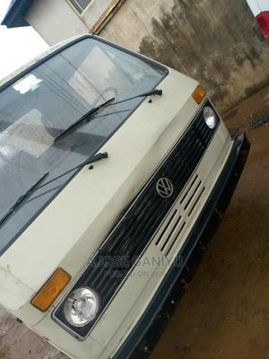 Volkswagen LT   Trucks & Trailers for sale in Lagos State, Oshodi