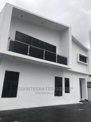 4bdrm Duplex in VGC / Ajah for Sale | Houses & Apartments For Sale for sale in Ajah, VGC / Ajah