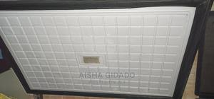 Fairly Used Functioning Skyrun Deep Freezer | Kitchen Appliances for sale in Ondo State, Akure