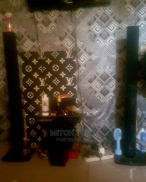 Home Theater | Audio & Music Equipment for sale in Delta State, Oshimili South