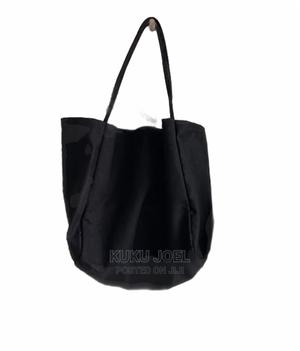 Tote Bag (Large Size)   Bags for sale in Abuja (FCT) State, Gwarinpa