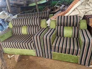 Furniture Set of Chairs | Furniture for sale in Oyo State, Ibadan