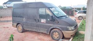 Excellent Body and Engine Conditions | Buses & Microbuses for sale in Edo State, Benin City