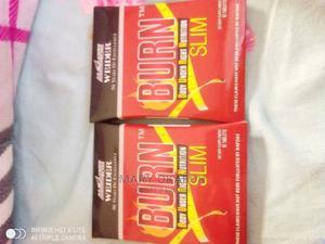 Alliance in Motion Global Burn Slim. | Vitamins & Supplements for sale in Akwa Ibom State, Uyo