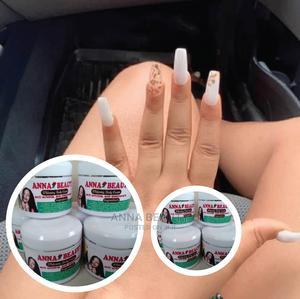 Snow White Body Cream | Skin Care for sale in Edo State, Ikpoba-Okha