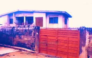 2bdrm Block of Flats in Anuoluwapo, Ibadan for rent | Houses & Apartments For Rent for sale in Oyo State, Ibadan