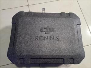 DJI Ronin S | Photo & Video Cameras for sale in Abuja (FCT) State, Central Business District