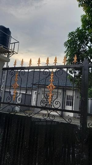 Furnished 6bdrm Bungalow in Uyo for Sale | Houses & Apartments For Sale for sale in Akwa Ibom State, Uyo
