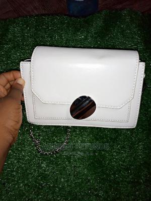 Mini Shoulder Bag | Bags for sale in Oyo State, Ibadan