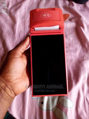 POS Terminal | Store Equipment for sale in Abuja (FCT) State, Jikwoyi