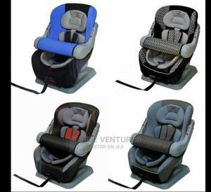 Lmv Baby Car Seat | Children's Gear & Safety for sale in Edo State, Benin City