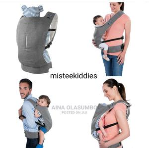 Very Reliable and Comfy to Use for Baby | Children's Gear & Safety for sale in Lagos State, Alimosho