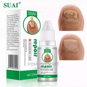 SUAI Nail Fungal Treatment | Skin Care for sale in Imo State, Owerri
