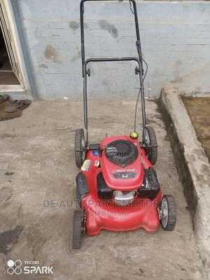 Lawn Mower Grass Cutter   Garden for sale in Lagos State, Maryland