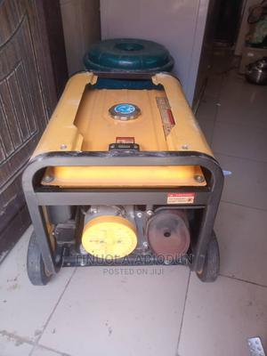 Thermocool Generator   Electrical Equipment for sale in Abuja (FCT) State, Lugbe District