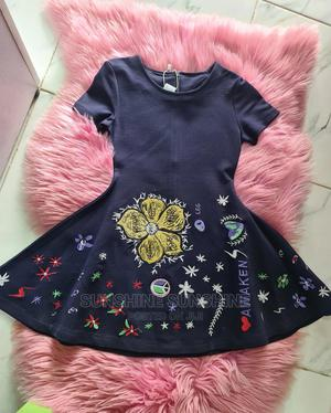 New Girls Gown | Children's Clothing for sale in Lagos State, Ikeja
