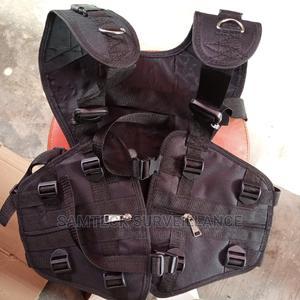 Fbi Jacket | Safetywear & Equipment for sale in Lagos State, Ikeja