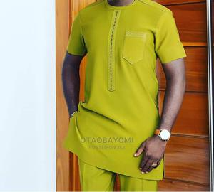 Couture Clothing   Clothing for sale in Lagos State, Ifako-Ijaiye