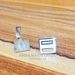 Unisex Cufflinks   Clothing Accessories for sale in Kwara State, Ilorin South