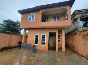 Furnished 4bdrm Duplex in Agege for Sale | Houses & Apartments For Sale for sale in Lagos State, Agege