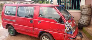 Mitsubishi Bus L300 for Sale | Buses & Microbuses for sale in Edo State, Benin City