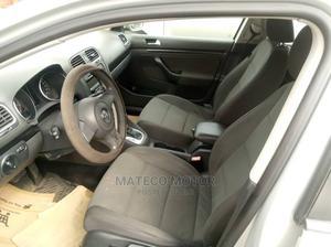 Volkswagen Jetta 2011 SportWagen S Silver   Cars for sale in Lagos State, Ikeja