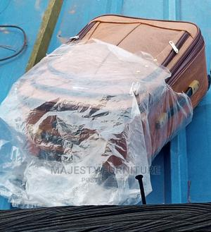 Travelling Bag   Bags for sale in Lagos State, Ojo