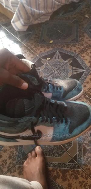 Air Jordan 2 High | Shoes for sale in Ondo State, Akure