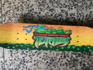 Original Skateboard   Sports Equipment for sale in Rivers State, Port-Harcourt