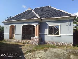 3bdrm Bungalow in Uyo for Sale   Houses & Apartments For Sale for sale in Akwa Ibom State, Uyo