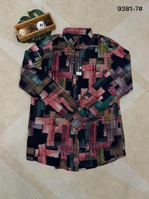 Don Ikemba James | Clothing for sale in Ebonyi State, Abakaliki