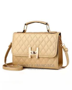 Ladies Handbags   Bags for sale in Lagos State, Oshodi